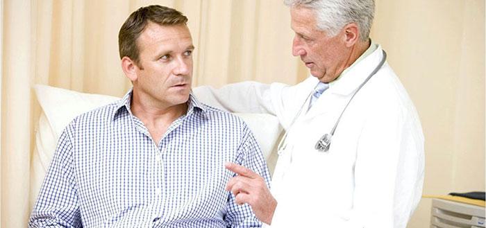 Милдронат назначают в комплексном лечении алкоголизма для улучшения состояния организма