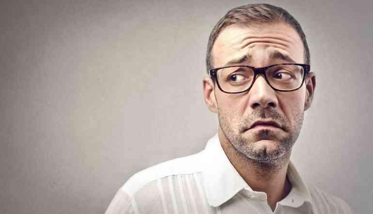 Повышенное либидо: насколько это может быть опасно? Причины и лечение