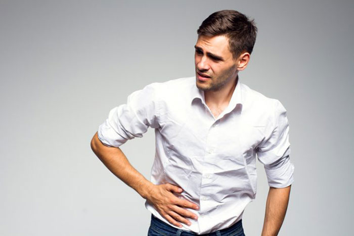 Употребление спиртного при приёме препарата Резалют увеличивают нагрузку на печень