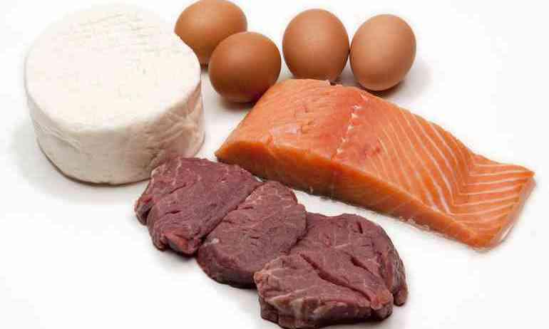 Еда Казановы или как увеличить потенцию с помощью диеты
