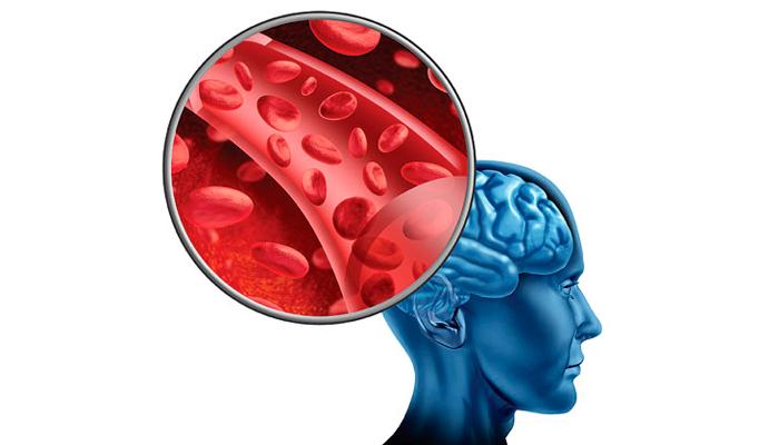 Возможная гипоксия в следствии спайсовой зависимости
