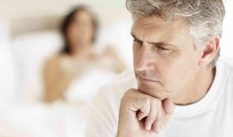 Хронический простатит и аденома простаты? Это важно знать! (обновлено в 2019 году)