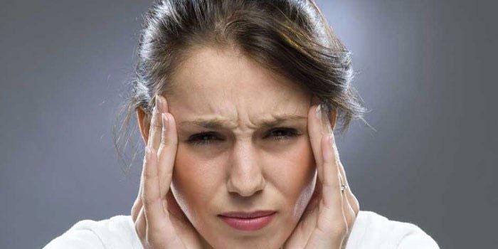 Употребление спиртного при приёме Радотера вызывает и усиливает побочные эффекты