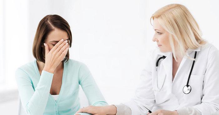 Изопринозин применяют при пониженном иммунитете и ряде вирусных заболеваний