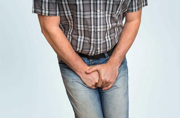 Алкоголь при приёме Профлосина аннулирует действие препарата