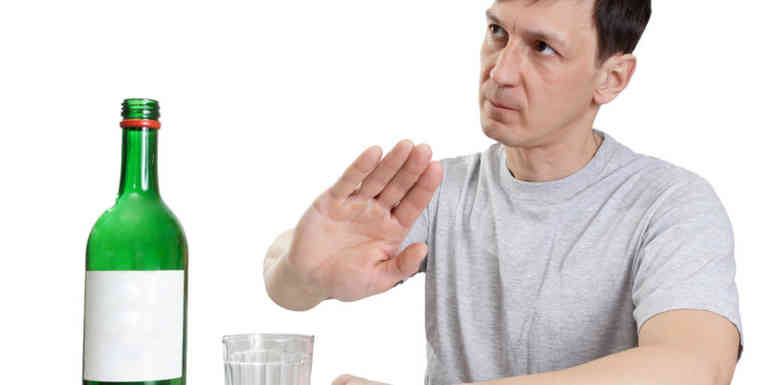 Совместим ли алкоголь и аденома простаты?