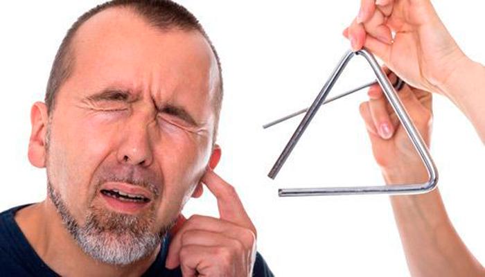 Шум в ушах при передозировке никотином