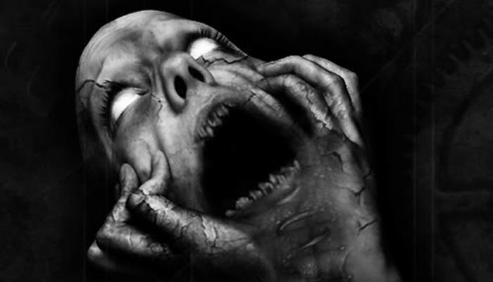 Кошмары при шизофрении