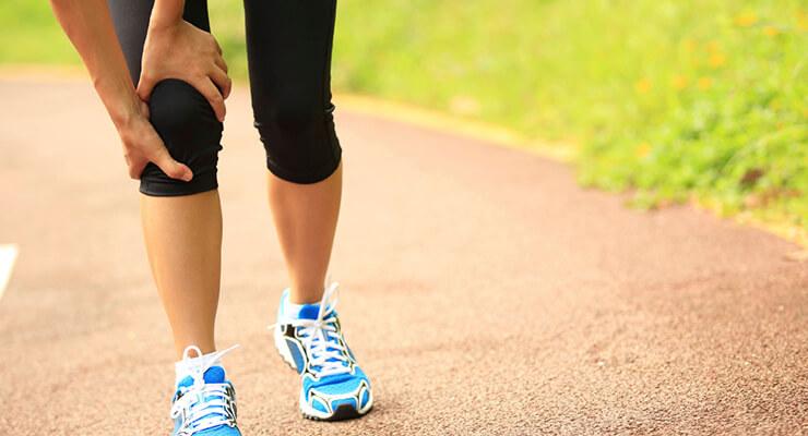 Мази и гели для суставов: обезболивающие, противовоспалительные, согревающие