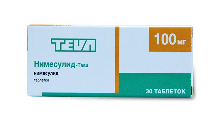 Цена и аналоги препарата