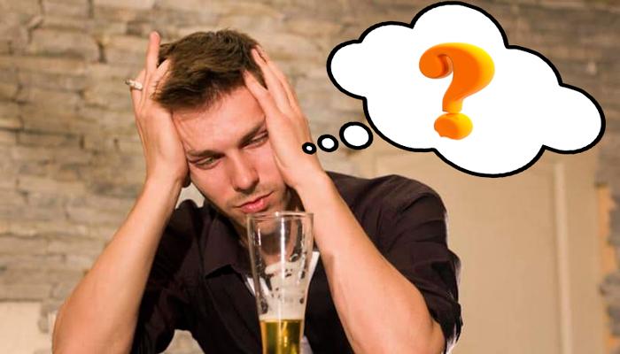 Подшивка препаратом &quot,Торпедо&quot, из-за потери памяти зависимого после приема спиртного