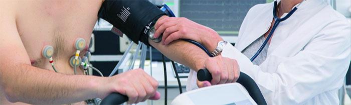 Индипамид применяется при сердечно-сосудистых заболеваниях связанных с повышенным давлением