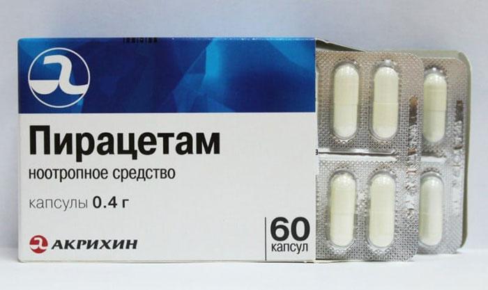 Проверь совместимость медицинских препаратов, узнай, можно ли принимать их вместе