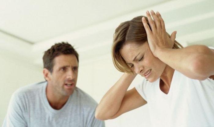 Злоупотребление наркотиками разрушает отношения с близкими и родными