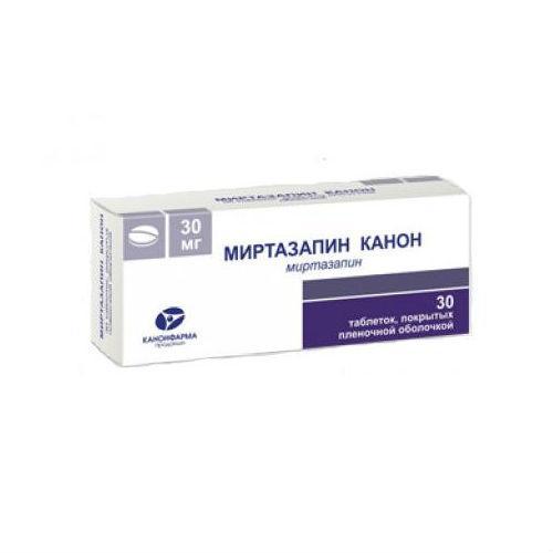 Антидепрессанты от бессонницы