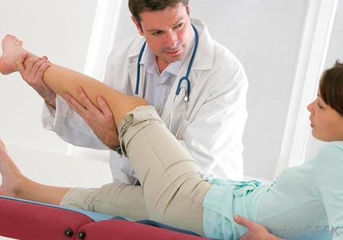 Болезнь Педжета симптомы и лечение