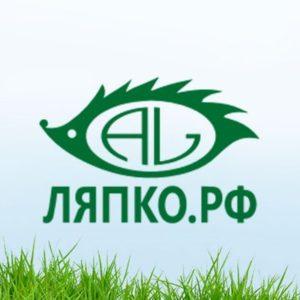 Бесплатная доставка аплликаторов Ляпко