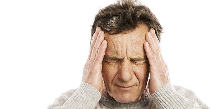 Сочетание Вобэнзима с алкоголем усиливает проявление побочных эффектов