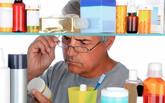 Перед применением таблеток Зибан рекомендуется тщательно изучить инструкцию