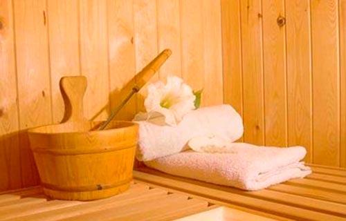 Можно ли париться и греться в бане при грыже?