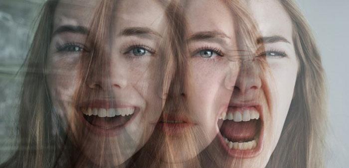 Синтетические наркотики сильно воздействуют на психическое состояние