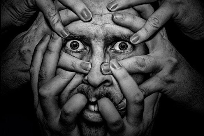 Зависимость от LSD влияет на психическое состояние человека
