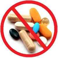 Препараты, которые помогут вернуть эрекцию!