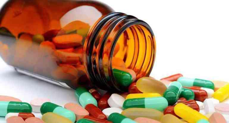 Эректильная дисфункция какие таблетки помогут?