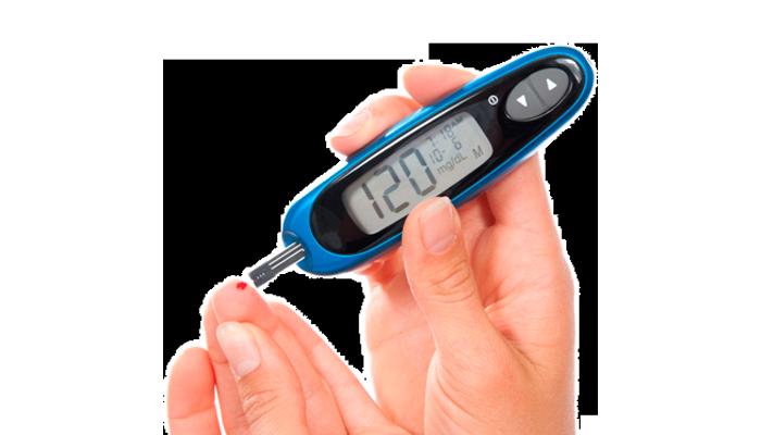 Высокий уровень сахара как противопоказание для операции по ВЛОК