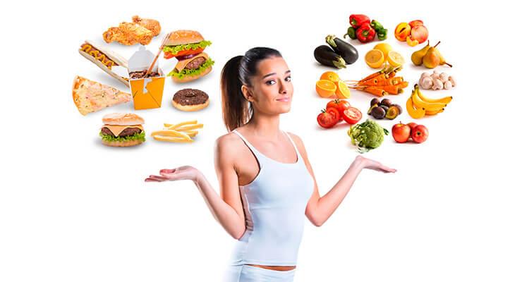 Лечебная диета при данной патологии
