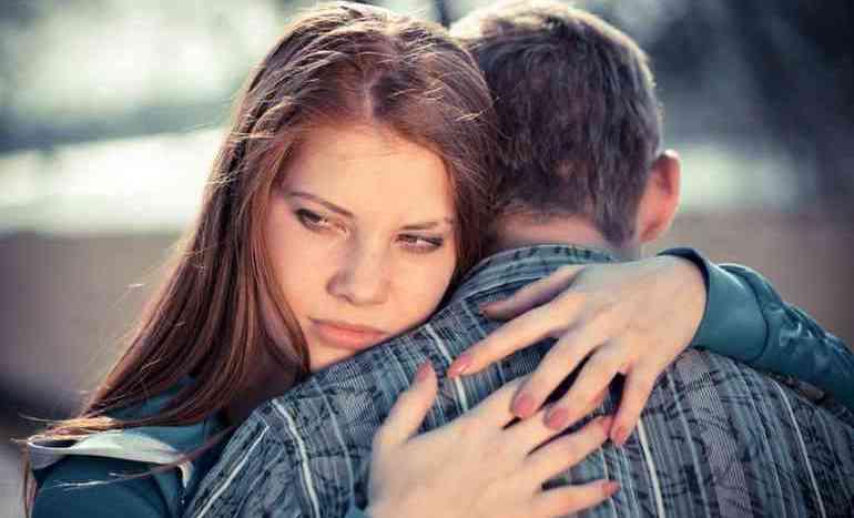 Как помочь мужчине с эректильной дисфункцией?