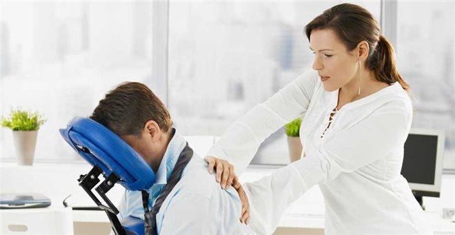 Бессонница при остеохондрозе шейного отдела
