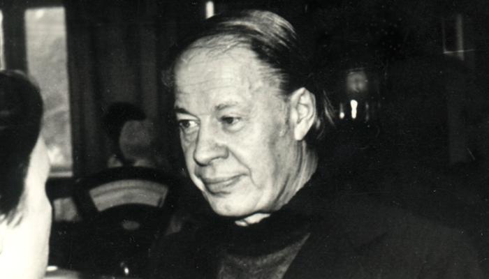 Врач-психолог Шичко Геннадий Андреевич