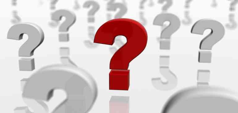 Хронический гепатит Б: можно ли его полностью вылечить?