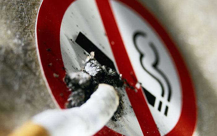 Отсутствие наркотических веществ в фитосигаретах способствует избавлению от никотиновой зависимости