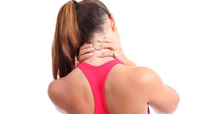 Хондроз шейного отдела позвоночника причины, стадии, диагностика и лечение разными методами