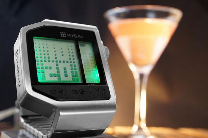 Спиртное рекомендуется употреблять спустя 3-4 часа после приёма таблетки Жанин