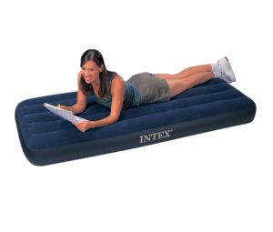 Intex Classic Downy Bed (68950)