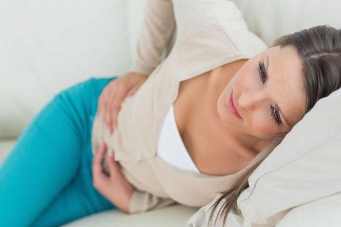Эсслив Форте применяется при различных заболеваниях печени