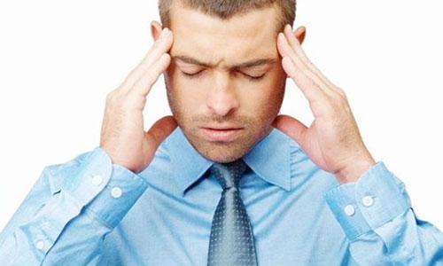 Причины боли в голове и спине одновременно