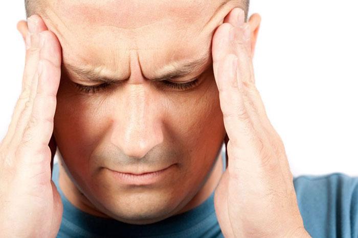 При приёме Биотредин могут проявляться некоторые побочные эффекты