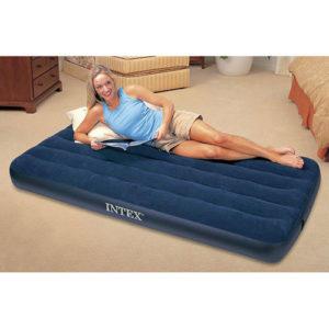 Intex Classic Downy Bed (68757)