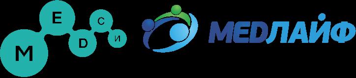 Информационный сайт в области психологии, энциклопедия мужского здоровья, наркологические центры реабилитации