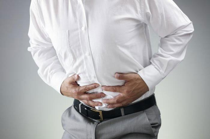 Приём спиртного одновременно с Ципралексом может вызвать ряд неприятных побочных действий