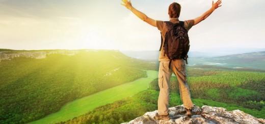 Как вылечить хронический простатит