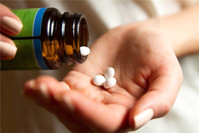 Если все же препарат, который вы хотите принять, относится к запрещенным для ввоза в страну, которую вы летите, Вы можете принять его заблаговременно.