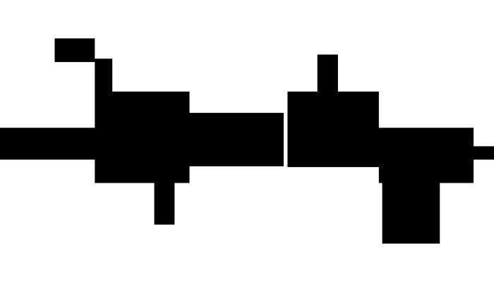 Химическая формула дисульфирама - действующего вещества препарата Аквилонг