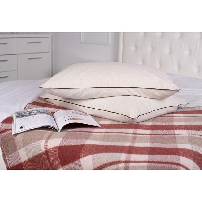 Smart Textile &quot,Кедровый сон&quot,