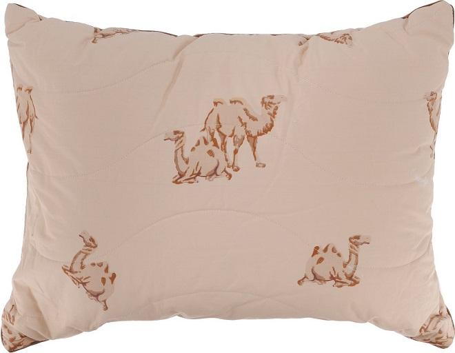 Легкие сны &quot,Верби&quot,, наполнитель: верблюжья шерсть