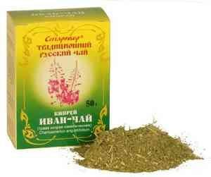 Лечение аденомы простаты народными средствами и травами